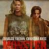 Monster – Desejo Assassino (2003) - crítica por Adriano Zumba