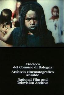 Rive del Nilo - Poster / Capa / Cartaz - Oficial 1