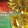 Confira os concorrentes do Festival de Cinema de Gramado 2013