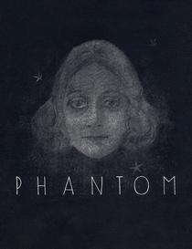 Fantasma - Poster / Capa / Cartaz - Oficial 3