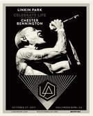 Linkin Park and Friends – Celebrate Life in Honor of Chester Bennington (Linkin Park and Friends – Celebrate Life in Honor of Chester Bennington)