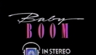 Baby Boom (1988–1989) TV Series - Theme
