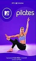 MTV Pilates - Poster / Capa / Cartaz - Oficial 1