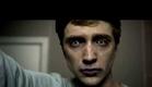 2ª Temporada de In The Flesh - Trailer Oficial #1