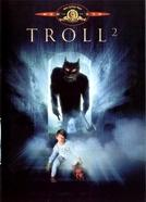 Troll 2 (Troll 2)