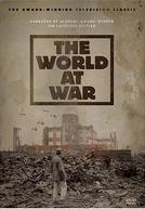 O Mundo em Guerra