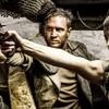 Austrália elege os 25 melhores filmes do século
