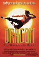 Dragão: A História de Bruce Lee (Dragon: The Bruce Lee Story)