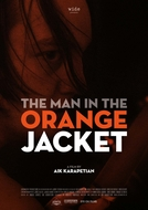 The Man in the Orange Jacket  (The Man in the Orange Jacket )