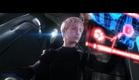 CLOSER Trailer HD