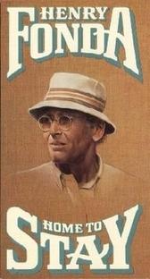 Meu Avô, Meu Amigo - Poster / Capa / Cartaz - Oficial 1