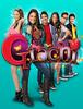 Grachi (1ª Temporada)