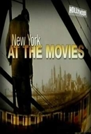 New York at the Movies (New York at the Movies)