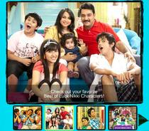 Melhor da sorte Nikki (2ª Temporada) - Poster / Capa / Cartaz - Oficial 3