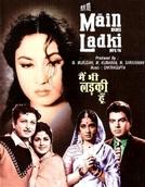 Main Bhi Ladki Hoon (Main Bhi Ladki Hoon)