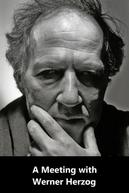 Um Encontro com Werner Herzog