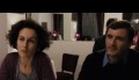 Die Liebe der Kinder - Trailer - Deutsch - (HD)
