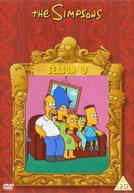 Os Simpsons (0ª Temporada) The Tracey Ullman Show