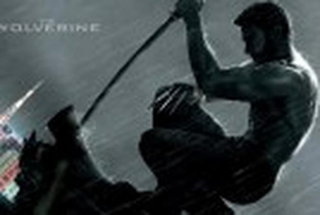 """""""Wolverine – Imortal"""" ganha nova imagem promocional"""
