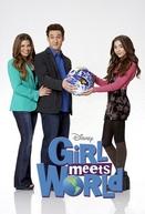 Garotas Conhecem o Mundo (2ª temporada) (Girl Meets World (season 2))