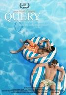Query (Query)