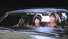 To Wong Foo, Thanks for Everything! Julie Newmar Theatrical Trailer (1995)