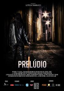 Prelúdio - Poster / Capa / Cartaz - Oficial 1