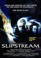 Nas Asas do Vento (Slipstream)