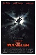 Mangler - O Grito do Terror (The Mangler)