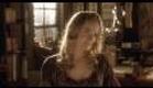 Adoration (2008) Adoração - Trailer
