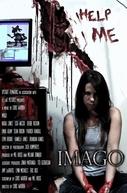 Imago (Imago)