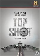 Top Shot (4 ª temporada) (Top Shot (season 4))