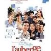 Review | L'auberge espagnole(2002) Albergue Espanhol