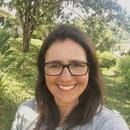 Claudia Almeida