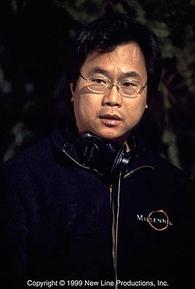 James Wong (IV)