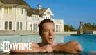 Billions | Official Trailer | Paul Giamatti & Damian Lewis Showtime Series