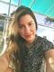 Tháyra Mendes