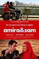 Um Romance Proibido (Amira & Sam)