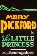 A Princesinha (The Little Princess)