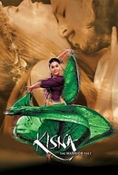 Kisna: The Warrior Poet (Kisna: The Warrior Poet)