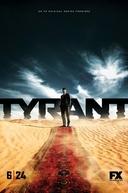 Tyrant: Tirano (2ª Temporada) (Tyrant (Season 2))