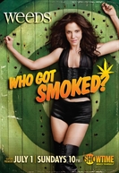 Weeds (8ª Temporada) (Weeds (Season 8))
