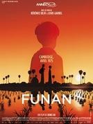 Funan (Funan)