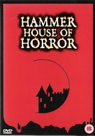 Growing Pains (Hammer House of Horror - Growing Pains)