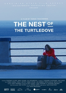 The Nest of the Turtledove - Poster / Capa / Cartaz - Oficial 1