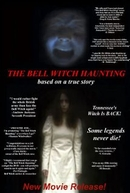Bell Witch Haunting (Bell Witch Haunting)