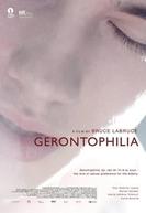 Gerontophilia (Gerontophilia)