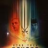 Star Trek Sem fronteiras - 2016