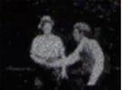 A Hand Shake (A Hand Shake)