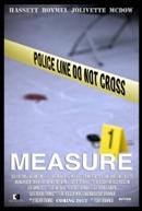 Measure (Measure)